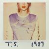 Taylor9453 avatar