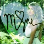 MissMilly avatar
