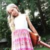 Nashvillebound13 avatar