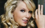 13swifty4life avatar