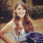NicoleSmith19 avatar