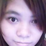 enelrej_08 avatar