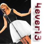4ever13 avatar