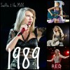 Swiftie 2 the MAX avatar