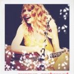 swiftie_enchanted avatar