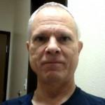 Mark E O avatar