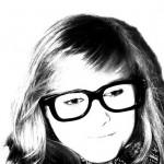 Georgiet avatar