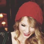 Totally_a_taylor_swiftie avatar