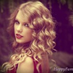 Starlight_Taylor13 avatar