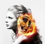 taylorswiftie5 avatar