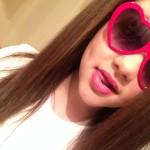 Jacelyn avatar