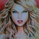 roseannswift13 avatar