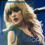 SparklyFearlessGirl13 avatar