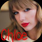swiftonfire avatar