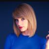 EvSwiftie10 avatar