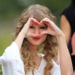 Taylor_M13 avatar