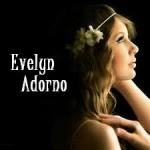 Evelyn Adorno avatar