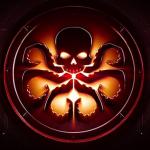 Ninjabreadman avatar