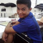 andrie13 avatar