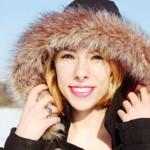 KimberlyAnna avatar