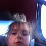 TAYLORSWIFTWORLD13 avatar