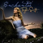 Enchanted.13 avatar