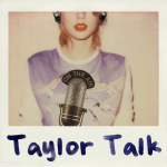 TaylorTalk13 avatar