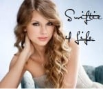 Swiftie4life07 avatar