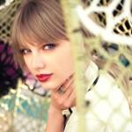 LiveYourLoveStory avatar