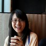 K13 avatar