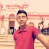 Asif Anjum Arnob avatar