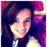 Miranda Aubrey avatar