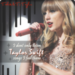 TakeMeToTaylor avatar