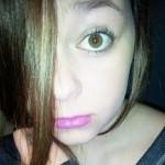 hopefulgoodgirls avatar