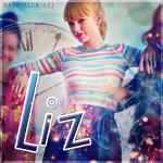 13ILOVETAYLOR13 avatar