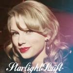 StarlightSwift avatar