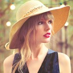 Taylor swiftie 13 avatar