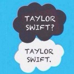 swiftielicious avatar