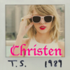 Taylor's_Baby13 avatar