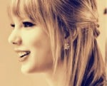 Lx_swiftie13 avatar