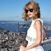 Taylor Swift Wildest Dreams avatar