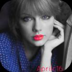 Aprilc16 avatar