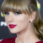Beauty Of Taylor avatar