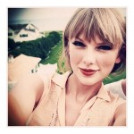 BADCASEOFSWIFTIENESS avatar