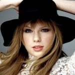 Taylor Swift is Wicked avatar