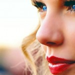 ourstartaylor avatar