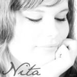 Nit4sz avatar