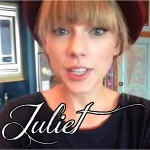 Juliet Swift 13 avatar