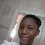 swiftie004 avatar