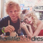 thatlittleREDdress avatar